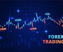 3 manières d'apprendre à trader en ligne