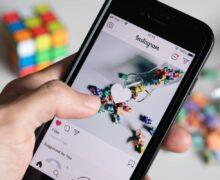 Devenir influenceur sur Instagram : comment avoir plus d'abonnés ?