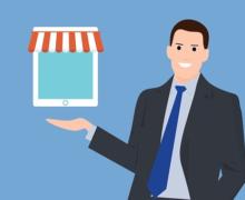 4 méthodes à mettre en place pour créer votre marketplace de services