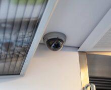 La caméra IP est-elle safe ?