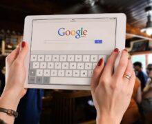 Comment placer un site de centre de beauté sur la première page de Google?