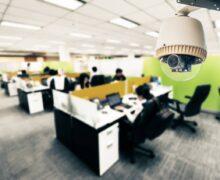 La vidéosurveillance pour professionnel est-elle vraiment dissuasive ?