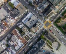 Prises de vues aériennes : 2 sites pour obtenir vos photos ou vidéos