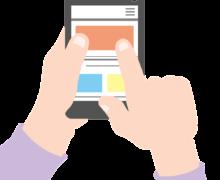 Communication digitale : Comprendre les caractéristiques de la communication digitale