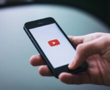Convertisseur YouTube MP3 iPhone et iPad : On vous explique tout