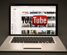 Convertisseur YouTube MP4 iPhone : Comment télécharger des vidéos YouTube sur iPhone ?