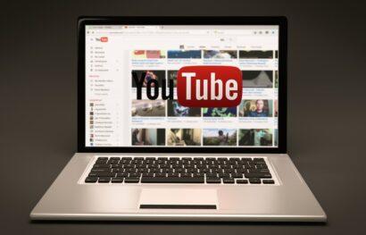 Convertisseur YouTube MP4 iPhone : Comment télécharger des vidéos YouTube sur iPhone ?