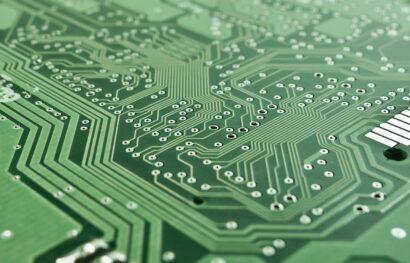 Entreprises d'informatique : Comment choisir la meilleure société pour réparer votre ordinateur ?