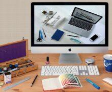 Graphiste logos : Quel est le rôle et les taches du graphiste de logos ?