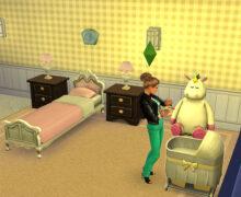 Les Sims 5 : Tout ce que l'on veut voir dans les Sims 5