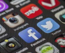 Synchroniser contact Instagram avec Facebook – Tuto simple et gratuit