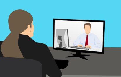 Visite virtuelle showroom : N'hésitez plus, choisissez cette option !