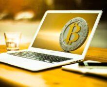 Que faut-il savoir sur le trading des cryptomonnaies?