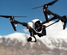5 manières d'utiliser les drones pour dynamiser vos événements d'entreprise