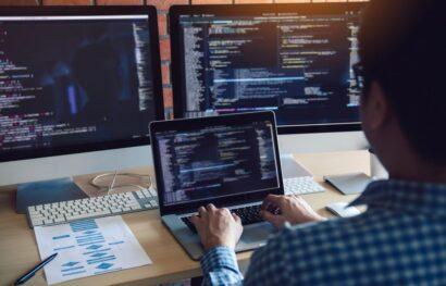Apprendre le code quand on est débutant