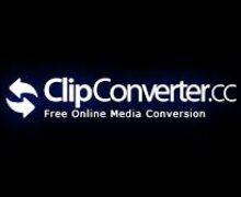 Clipconverter : Les 5 meilleures alternatives à Clipconverter