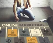 Pourquoi faut-il absolument se tourner vers une agence de marketing numérique