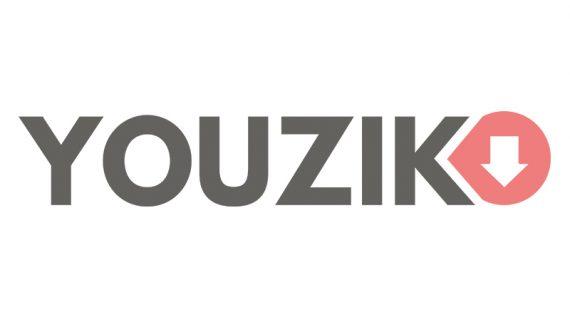 Youzik-Download