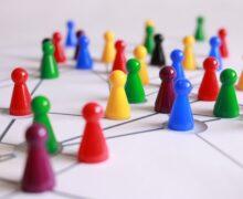 Développez votre entreprise en augmentant le nombre de leads qualifiés