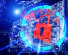 Que sont les cybermenaces