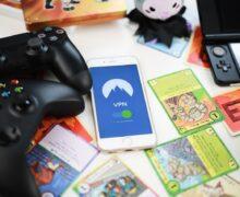 Comment rendre le jeu en ligne suffisamment sécurisé