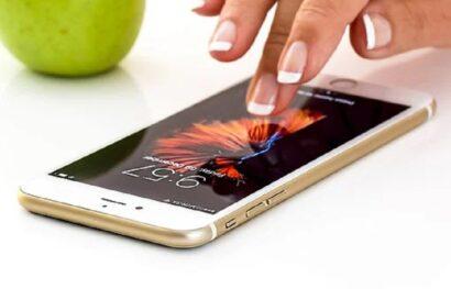 Faites-vous de l'argent avec un smartphone d'occasion
