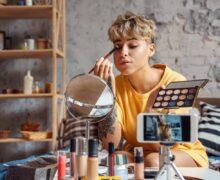 Créer une boutique en ligne associée à votre blog beauté