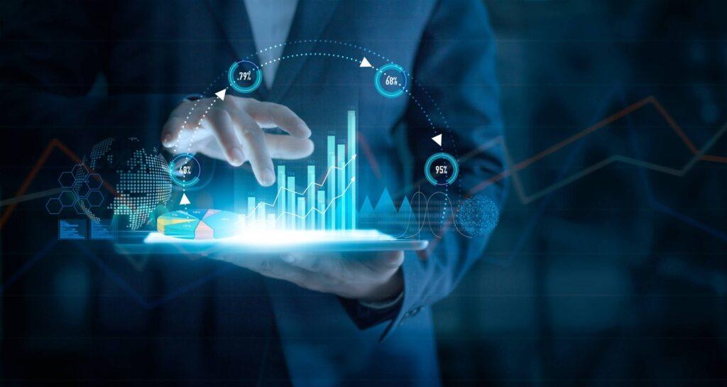 apprendre big data