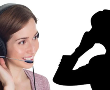 Mettre en place la VoIP dans un call center en 7 étapes