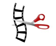 Réduisez la taille de votre vidéo pour un chargement rapide