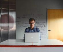 Développeur web : guide pour devenir freelance
