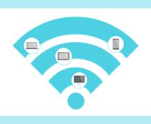 Comment obtenir du WiFi sans fournisseur d'accès à Internet ?