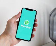 Comment intégrer WhatsApp sur votre site web