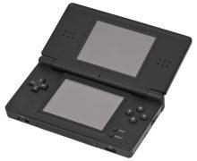 Comment jouer aux jeux Nintendo DS sur Android