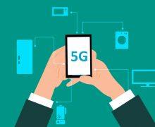 Comment votre entreprise bénéficiera-t-elle de la 5G ?