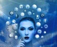 Conseils sur les médias sociaux pour les entreprises