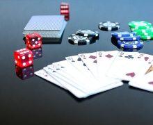 Dix des tout meilleurs jeux de poker pour Android que vous pouvez télécharger