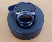 Meilleures applications pour les fonctionnalités supplémentaires de la Samsung Galaxy Watch