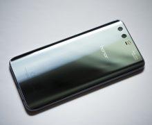 Ne vous contentez que des meilleures applications mobiles Huawei