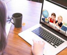 Que faire lorsque l'apprentissage virtuel prend le contrôle de votre vie entière ?