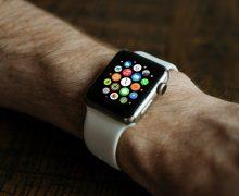 Un tour d'horizon des meilleures montres intelligentes du marché – et pourquoi vous devriez investir dans l'une d'elles !