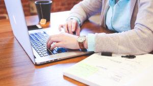 Comment choisir son agence de marketing digitale ?