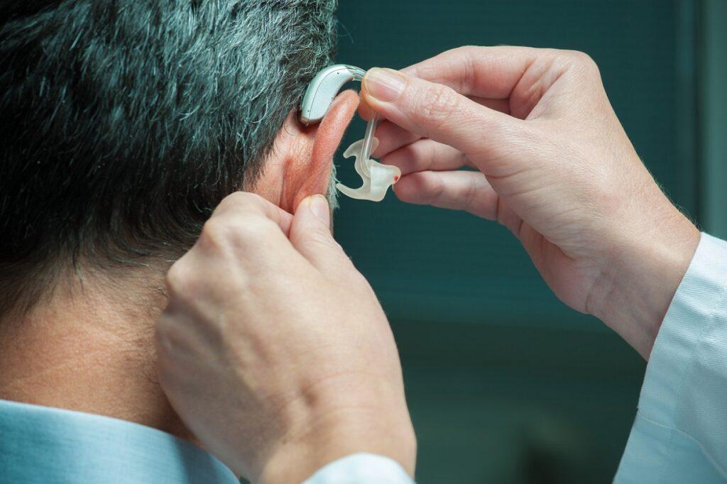 compatibilite-telephone-auditives