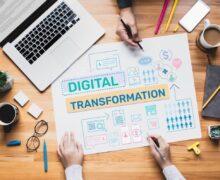 Stratégie digitale : mieux comprendre pour mieux agir