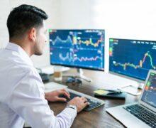 Trader des crypto-monnaies ou des devises ?