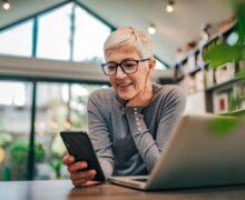 Marketing mobile, un impact en augmentation avec la crise