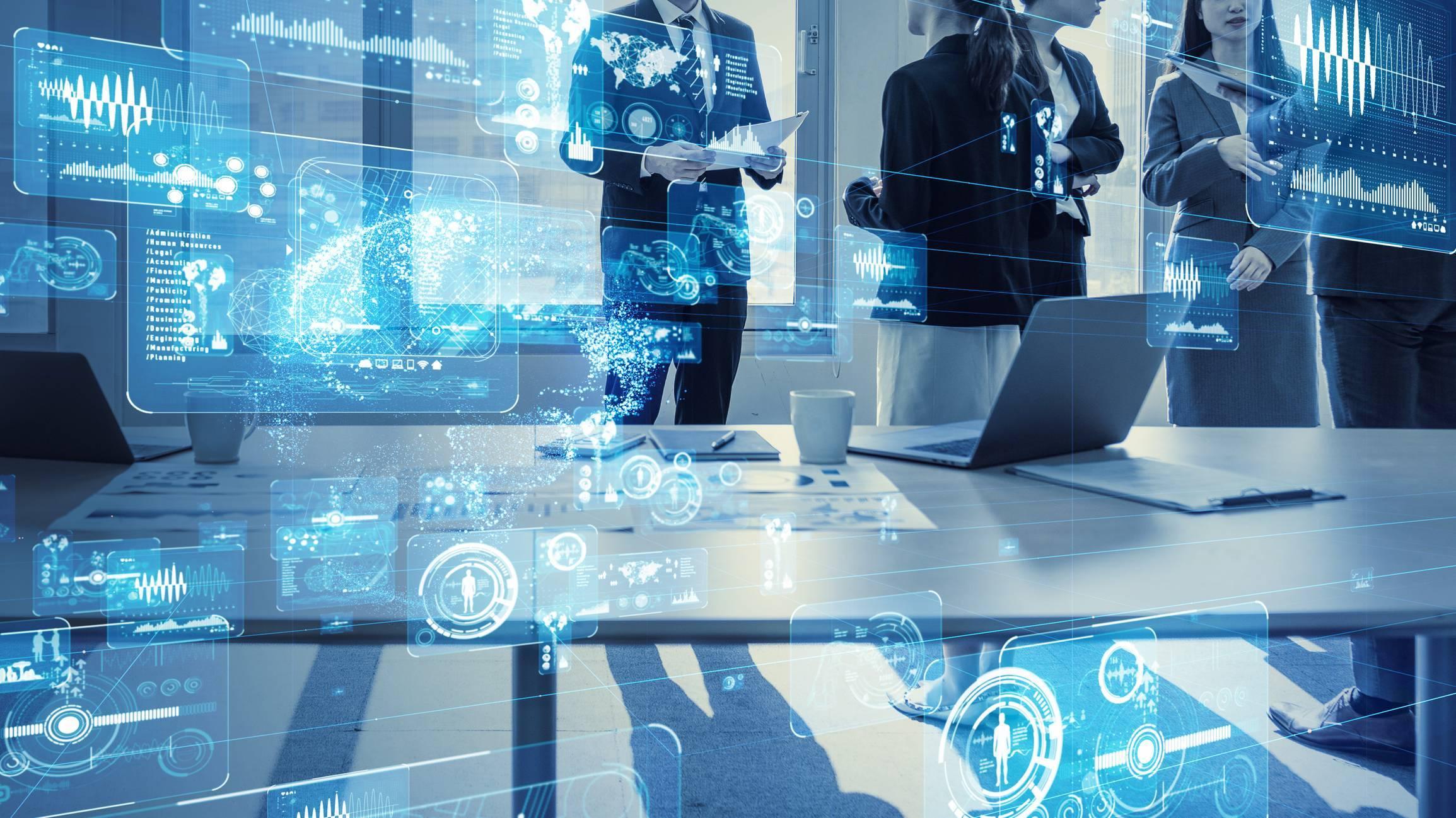 stratégie digitale, mieux comprendre et agir