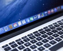 Faire un devis sur Mac : quels logiciels ?