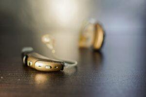 media-compatibilite-telephone