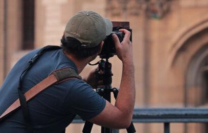 Quand faire appel à un photographe professionnel ?